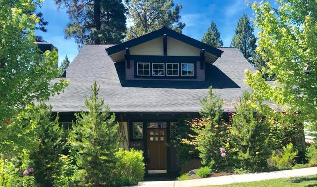 2409 NW Lolo Drive, Bend, OR 97703 (MLS #201905669) :: Central Oregon Home Pros