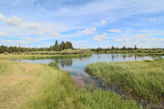 54938 Mallard Drive, Bend, OR 97707 (MLS #201905673) :: The Ladd Group