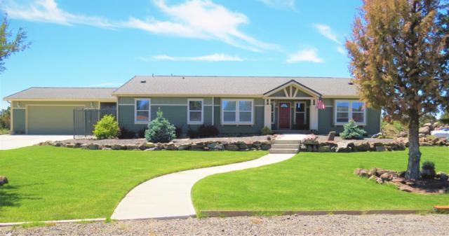 13555 SE Navajo Road, Prineville, OR 97754 (MLS #201905689) :: CENTURY 21 Lifestyles Realty