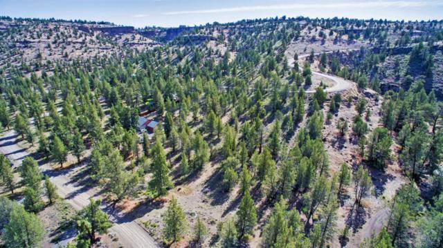 0 Sw Sundown Canyon Road, Terrebonne, OR  (MLS #201905694) :: Bend Homes Now