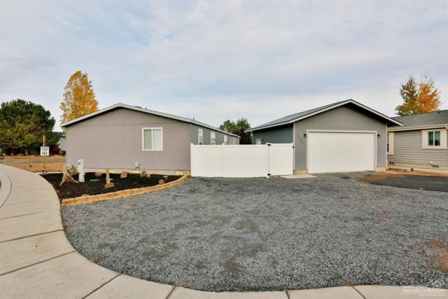 Redmond, OR 97756 :: Berkshire Hathaway HomeServices Northwest Real Estate