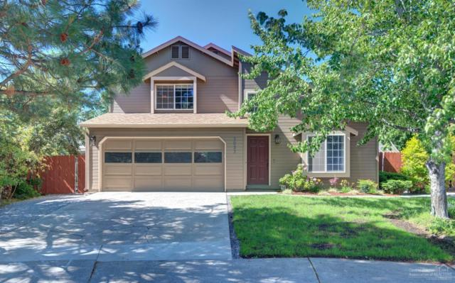 3023 NE Lansing Court, Bend, OR 97701 (MLS #201905731) :: Stellar Realty Northwest