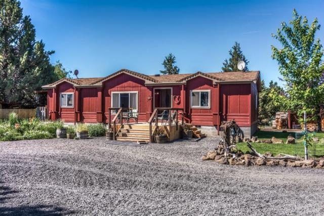 16909 SW Blue Jay Road, Terrebonne, OR 97760 (MLS #201905738) :: Stellar Realty Northwest