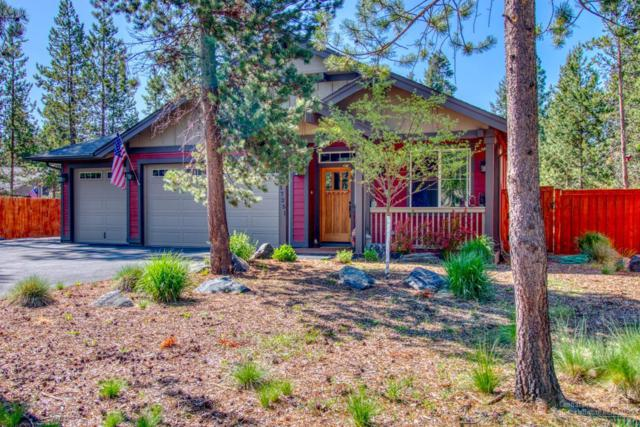 17251 Kingfisher Drive, Bend, OR 97707 (MLS #201905750) :: Premiere Property Group, LLC