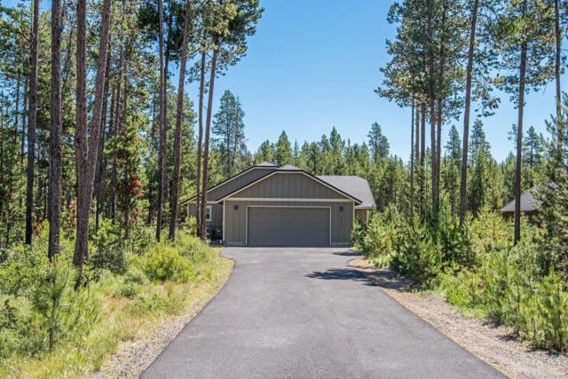 56248 Bufflehead, Bend, OR 97707 (MLS #201905772) :: Stellar Realty Northwest