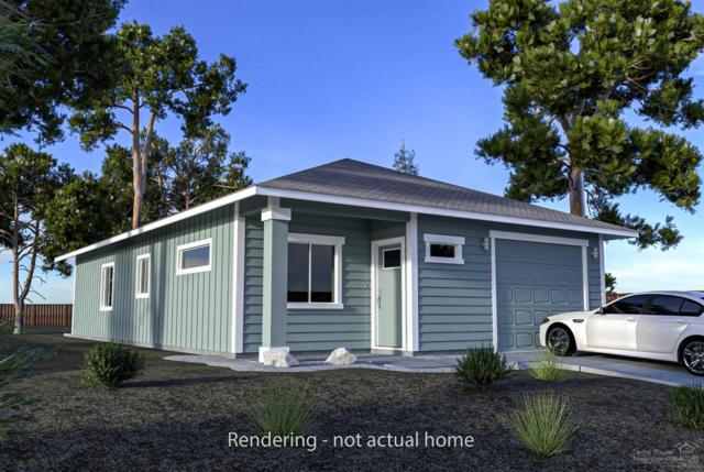16436 Bassett Drive, La Pine, OR 97739 (MLS #201905773) :: Stellar Realty Northwest