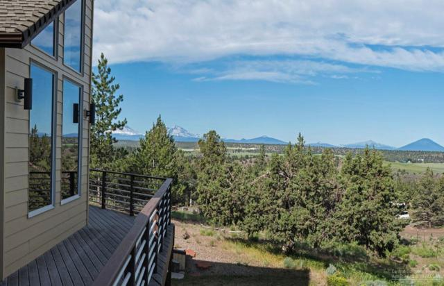 14296 SW Buckhorn Place, Terrebonne, OR 97760 (MLS #201905799) :: Stellar Realty Northwest