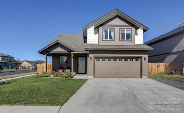 62513 Eagle Road, Bend, OR 97701 (MLS #201905822) :: CENTURY 21 Lifestyles Realty