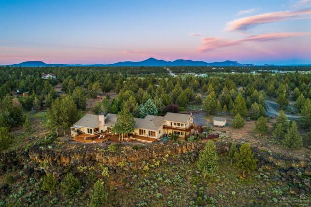 7762 SW Robin Drive, Terrebonne, OR 97760 (MLS #201905851) :: Central Oregon Home Pros