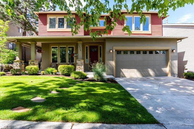 19968 Brass Drive, Bend, OR 97702 (MLS #201905886) :: Team Sell Bend