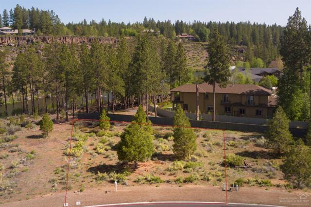 60909 River Rim Drive, Bend, OR 97702 (MLS #201905901) :: Team Sell Bend