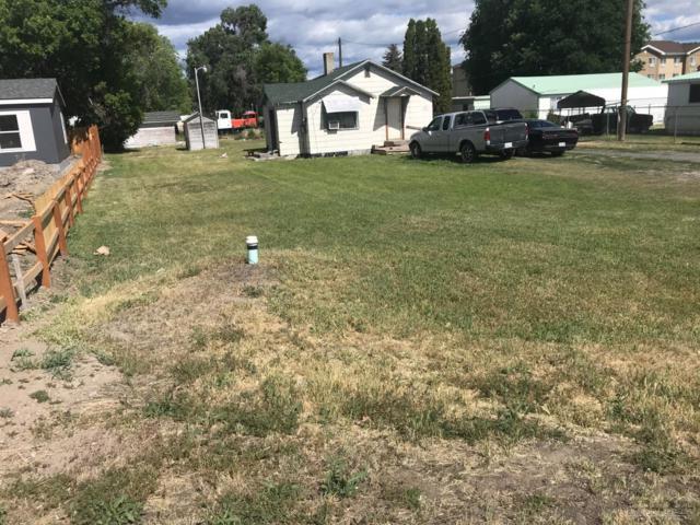 450 NE Combs Flat, Prineville, OR 97754 (MLS #201905905) :: Team Sell Bend