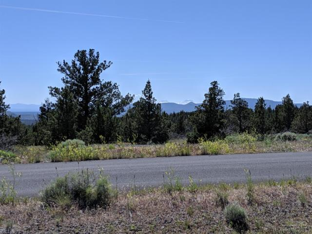 11344 SE View Top Lane, Prineville, OR 97754 (MLS #201905915) :: CENTURY 21 Lifestyles Realty