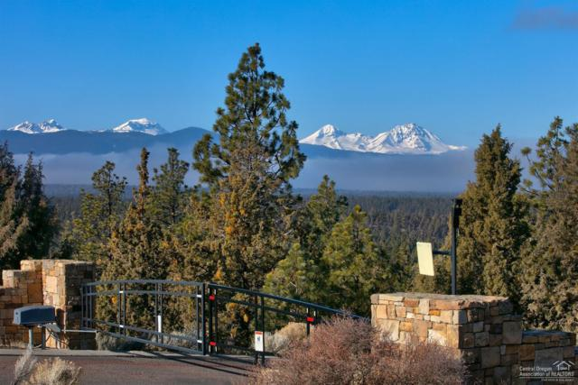 1473 NW Puccoon Court #1473, Bend, OR 97703 (MLS #201905934) :: Windermere Central Oregon Real Estate