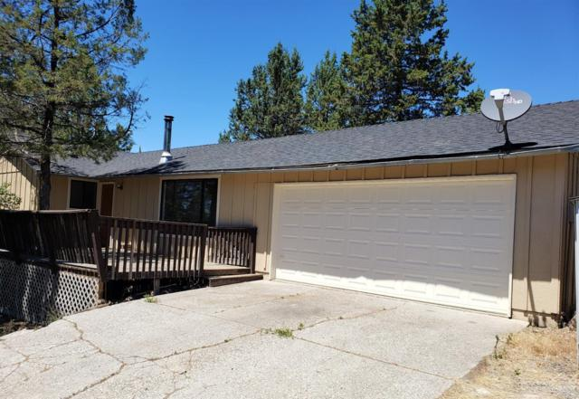11166 NW Lister Avenue, Prineville, OR 97754 (MLS #201905975) :: Stellar Realty Northwest