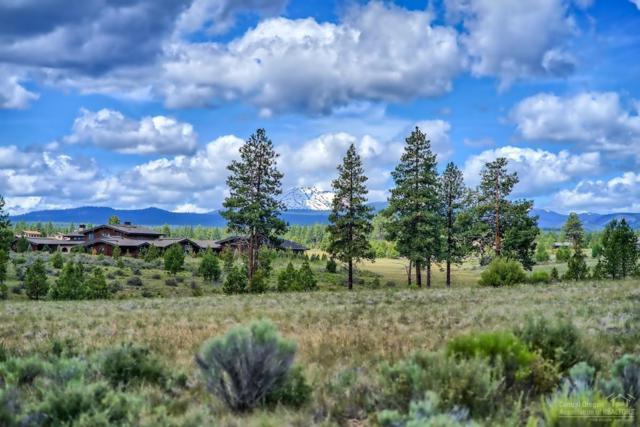 19190 Macalpine Loop, Bend, OR 97702 (MLS #201905982) :: The Ladd Group
