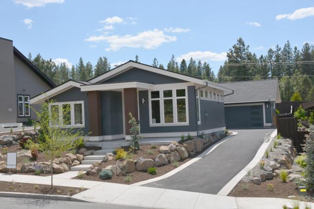 617 SW Lannen Lane, Bend, OR 97702 (MLS #201905995) :: Stellar Realty Northwest