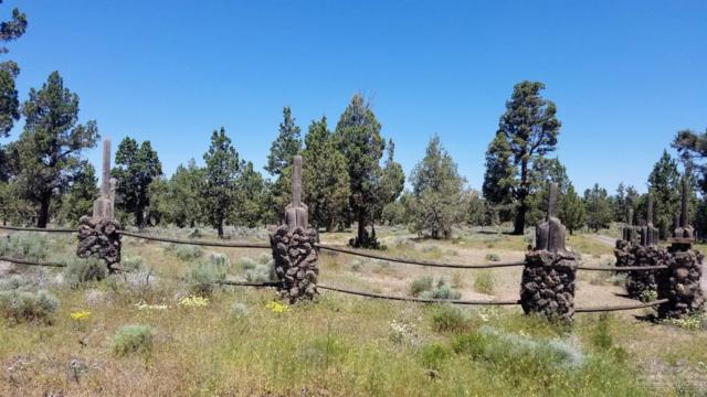 25390 Bachelor Lane, Bend, OR 97701 (MLS #201906003) :: The Ladd Group