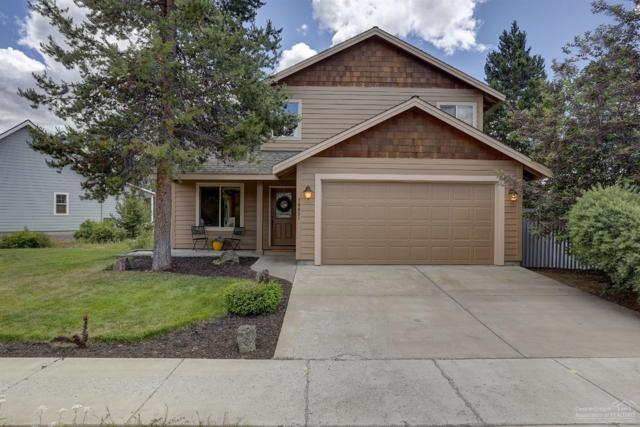 16651 Apache Tears Court, La Pine, OR 97739 (MLS #201906004) :: Stellar Realty Northwest