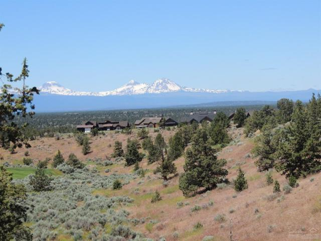 46 SW Wooden Trestle Lane Lot, Powell Butte, OR 97753 (MLS #201906014) :: Stellar Realty Northwest