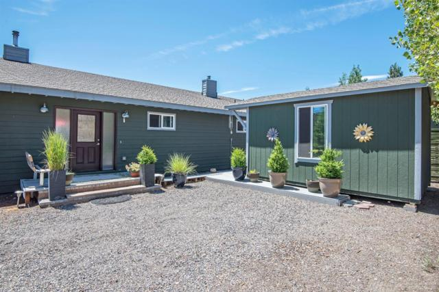16400 SW Folley Waters Drive, Terrebonne, OR 97760 (MLS #201906027) :: Berkshire Hathaway HomeServices Northwest Real Estate