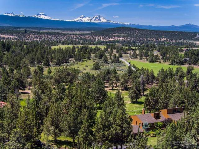 64635 Old Bend Redmond Highway, Bend, OR 97703 (MLS #201906029) :: The Ladd Group