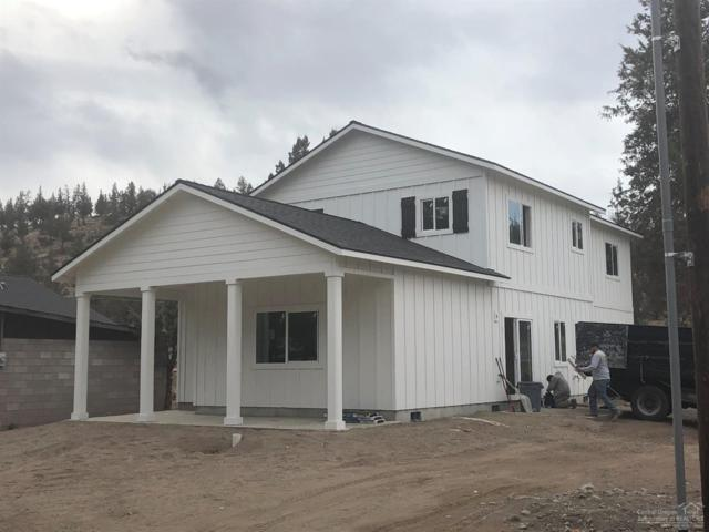 19827 8th Street, Bend, OR 97703 (MLS #201906038) :: Central Oregon Home Pros