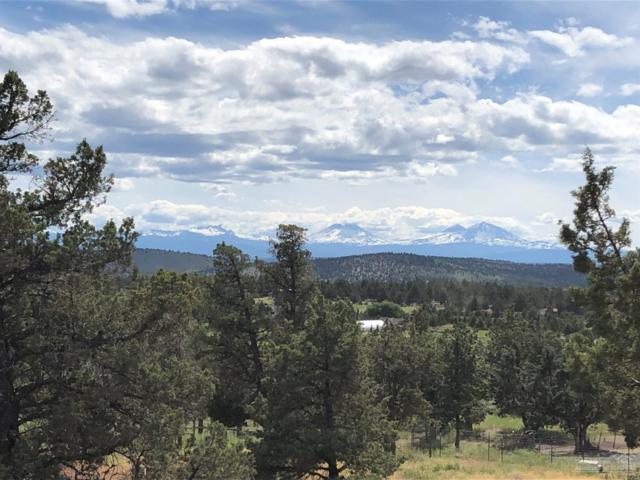 7405 SW Robin Drive Lot 6, Terrebonne, OR 97760 (MLS #201906059) :: Central Oregon Home Pros