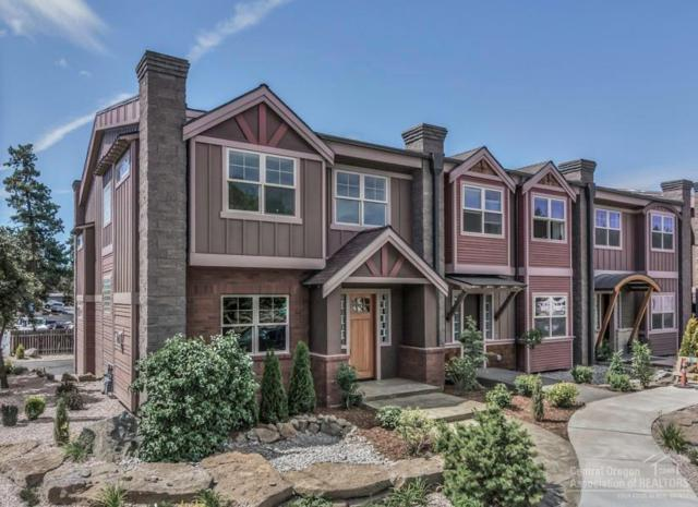 127 NW Revere Avenue, Bend, OR 97703 (MLS #201906101) :: Berkshire Hathaway HomeServices Northwest Real Estate