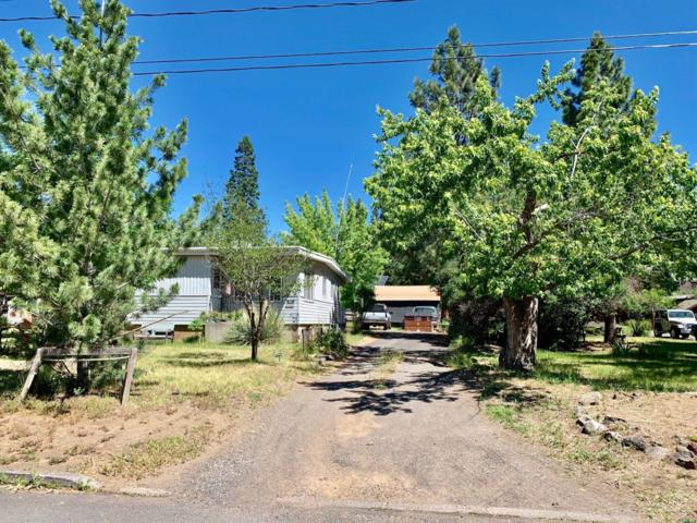 742 NW Ogden Avenue, Bend, OR 97703 (MLS #201906173) :: The Ladd Group