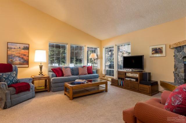 18246 Ollalie Lane, Sunriver, OR 97707 (MLS #201906183) :: Central Oregon Home Pros