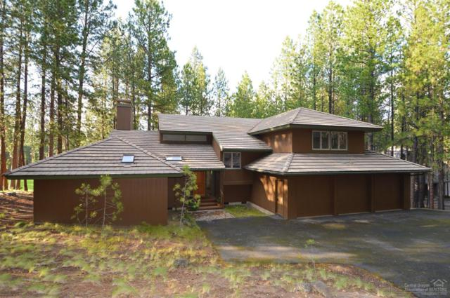 70345 Sword Fern, Black Butte Ranch, OR 97759 (MLS #201906208) :: Premiere Property Group, LLC