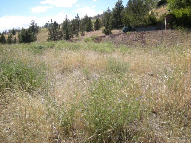 0 SW Culver Hwy, Madras, OR 97741 (MLS #201906243) :: Bend Homes Now