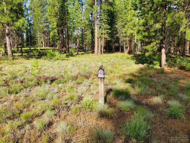 56389 Fireglass Loop, Bend, OR 97707 (MLS #201906251) :: Central Oregon Home Pros