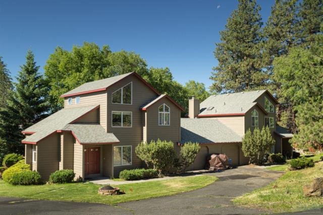 801 NW Roanoke Avenue, Bend, OR 97703 (MLS #201906253) :: Berkshire Hathaway HomeServices Northwest Real Estate