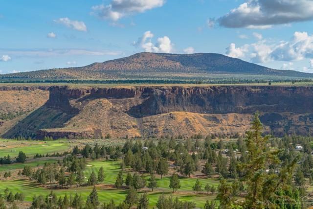 5848 SW Rim Road, Terrebonne, OR 97760 (MLS #201906254) :: The Ladd Group
