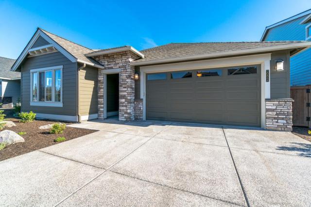 61008 SE Stari Most Loop, Bend, OR 97702 (MLS #201906258) :: Central Oregon Home Pros