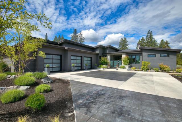 61269 Bonneville Loop, Bend, OR 97702 (MLS #201906260) :: Berkshire Hathaway HomeServices Northwest Real Estate