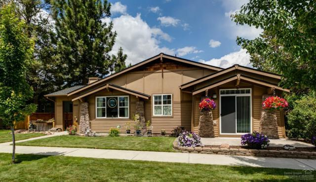 20640 Couples Lane, Bend, OR 97702 (MLS #201906261) :: Berkshire Hathaway HomeServices Northwest Real Estate