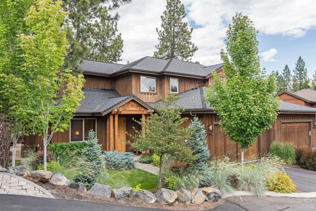 18662 Coffee Court, Bend, OR 97702 (MLS #201906272) :: Berkshire Hathaway HomeServices Northwest Real Estate