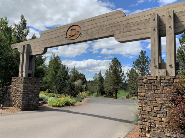 20367 Rock Canyon, Bend, OR 97703 (MLS #201906342) :: Berkshire Hathaway HomeServices Northwest Real Estate