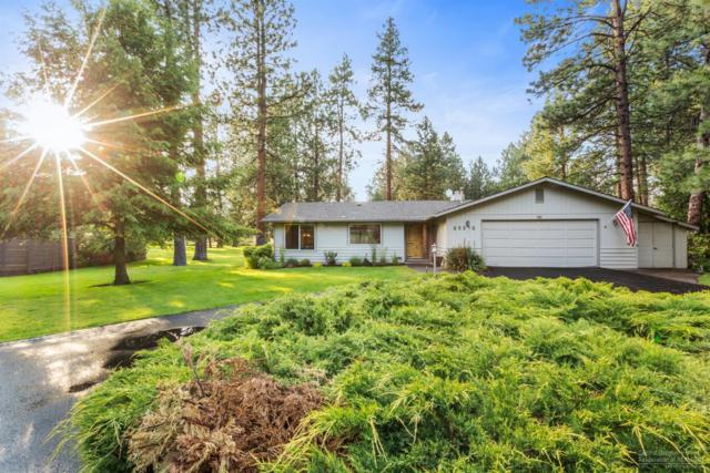 20372 Strawline Road, Bend, OR 97702 (MLS #201906372) :: Bend Homes Now