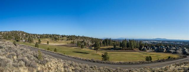 2576 NW Awbrey Point Circle, Bend, OR 97703 (MLS #201906398) :: Windermere Central Oregon Real Estate