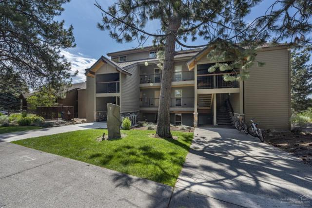 18575 SW Century Drive #713, Bend, OR 97702 (MLS #201906440) :: Berkshire Hathaway HomeServices Northwest Real Estate