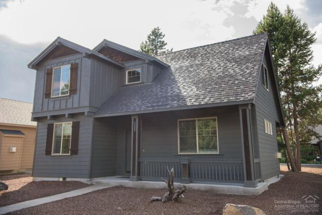 51872 Hollinshead Place, La Pine, OR 97739 (MLS #201906462) :: Stellar Realty Northwest