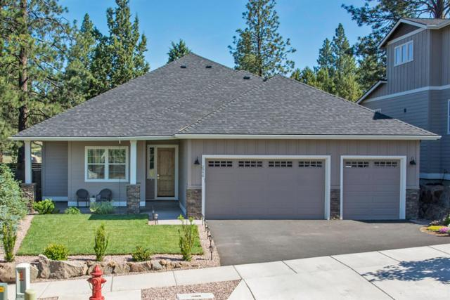 2946 NW Chardonnay, Bend, OR 97703 (MLS #201906472) :: Berkshire Hathaway HomeServices Northwest Real Estate