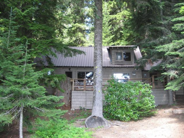 27364 W Odell Road, Crescent Lake, OR 97733 (MLS #201906498) :: Central Oregon Home Pros