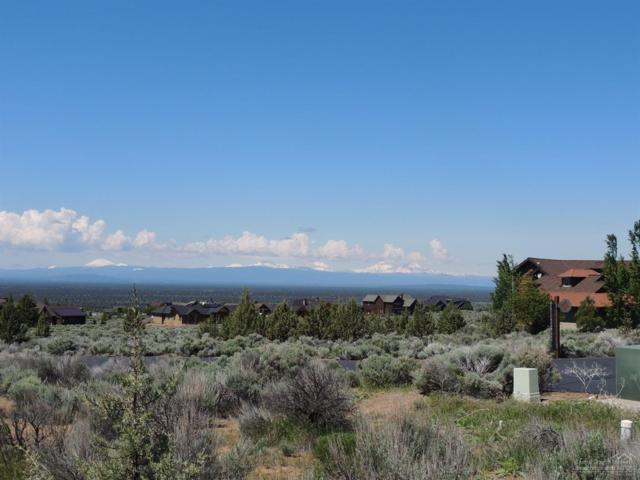 199 SW Hat Rock Loop Lot, Powell Butte, OR 97753 (MLS #201906513) :: Berkshire Hathaway HomeServices Northwest Real Estate