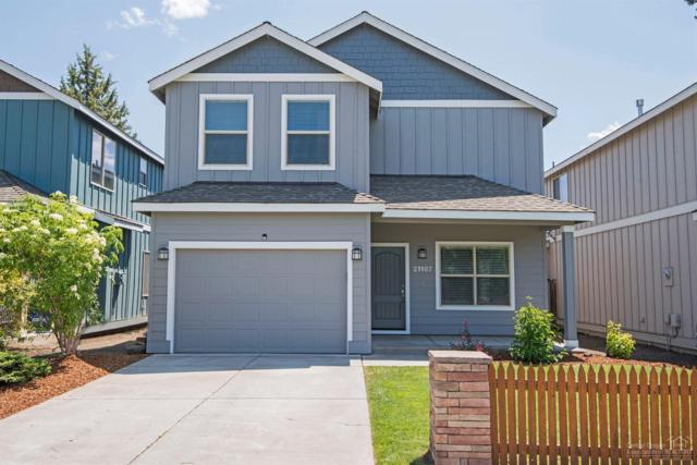 21187 Philly Avenue, Bend, OR 97702 (MLS #201906532) :: Central Oregon Home Pros