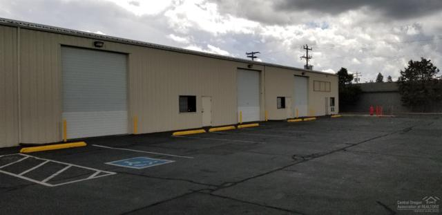 955 SE Wilson Avenue, Bend, OR 97702 (MLS #201906556) :: Berkshire Hathaway HomeServices Northwest Real Estate